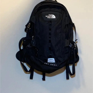 THE NORTH FACE - the north face/リュック