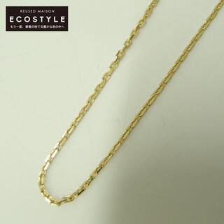 EYEFUNNY - アイファニー ネックレス Mサイズ/45cm