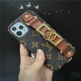 【2個8000円です】大人気iPhoneケース スマホカバー アイフォーンケース