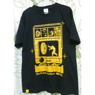 エスエヌケイ(SNK)のTシャツ SNK(シャツ)