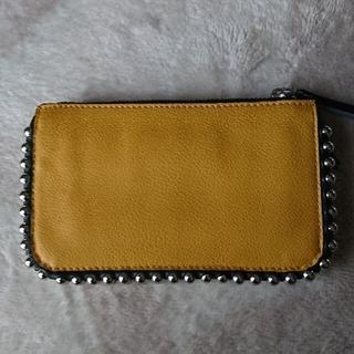 ザラ(ZARA)のZARA  (財布)