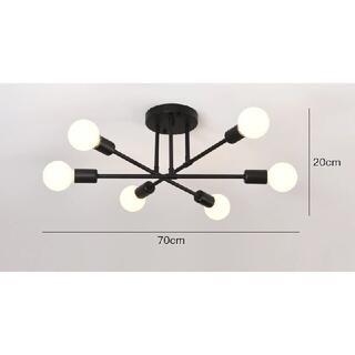 北欧ペンダントライト 照明器具