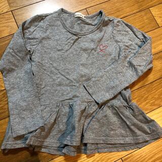 ベルシュカ(Bershka)のベルシュカ (Tシャツ/カットソー)