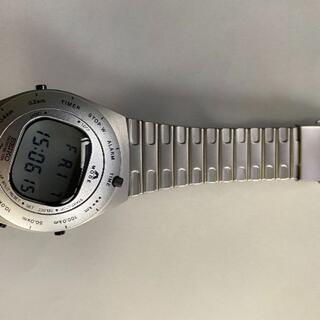 SEIKO - 美品セイコー ジウジアーロ デザイン 35周年記念復刻限定モデル SBJG001