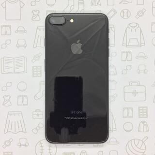 アイフォーン(iPhone)の【B】iPhone 7 Plus/128GB/359186073549135(スマートフォン本体)