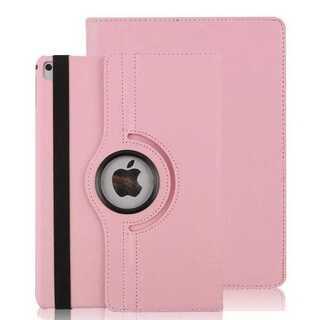 iPad10.5/iPad10.2 兼用 ピンク iPadケース 保護 カバー(iPadケース)
