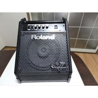 ローランド(Roland)のRoland ・パーソナルモニター PM-10(その他)