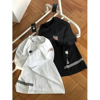 デサント(DESCENTE)のDESCENTE  C-6(Tシャツ/カットソー(半袖/袖なし))