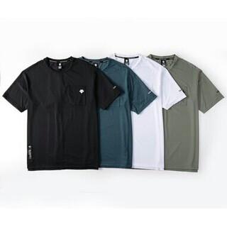 デサント(DESCENTE)のDESCENTE  C-7(Tシャツ/カットソー(半袖/袖なし))