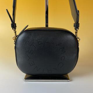 Stella McCartney - ステラマッカートニー 美品 3way 黒 ベルトバッグ ショルダーバッグ