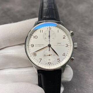 IWC - ♫IWC♫腕時計