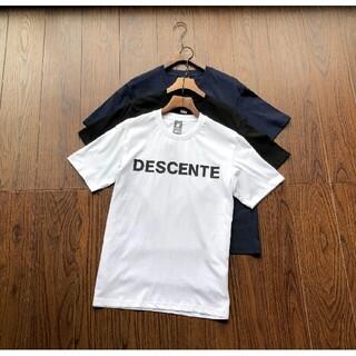 デサント(DESCENTE)のDESCENTE  C-14(Tシャツ/カットソー(半袖/袖なし))