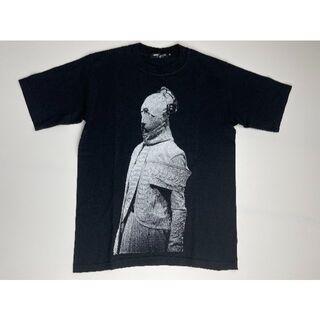 UNDERCOVER - UNDERCOVER Tシャツ S