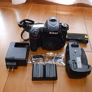 Nikon - Nikon ニコン D750 中古
