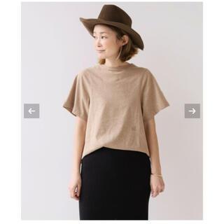 DEUXIEME CLASSE - 値下げDeuxime Classes トーテム Tシャツ