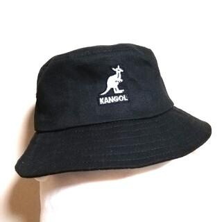 カンゴール(KANGOL)のKANGOL バケットハット(ハット)