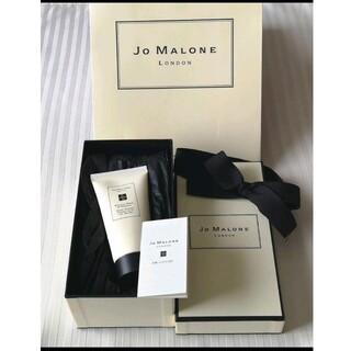 ジョーマローン(Jo Malone)のJo Malone Hand Cream ジョーマローン ハンドクリーム(ハンドクリーム)