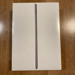 iPad - 【新品未開封】iPad 10.2インチ 第8世代 128GB 2020年モデル