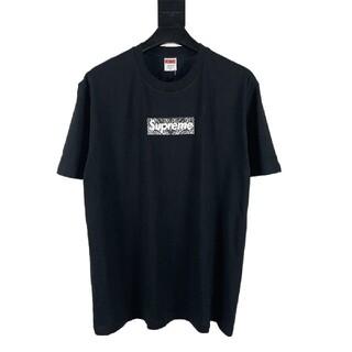 シュプリーム(Supreme)のBandana[2枚9500円送料込み]Supreme シュプリームTシャツ(その他)