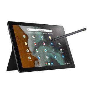 ASUS - ASUS Chromebook Detachable CM3 美品