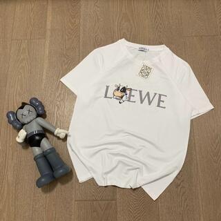 ロエベ(LOEWE)のLOEWE B-521(Tシャツ/カットソー(半袖/袖なし))