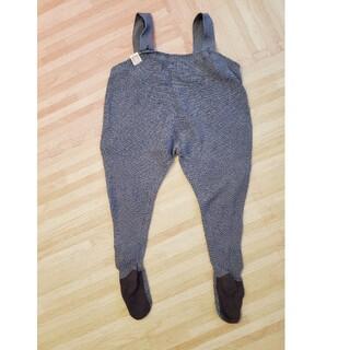 マールマール「knit pants 1 seiji」