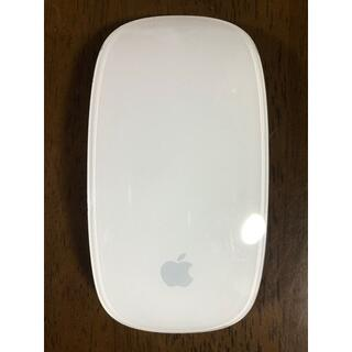 Apple - APPLE MAGICMOUSE MB829J/A