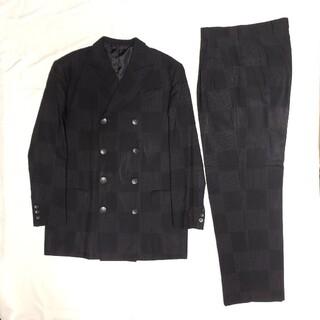 Jean-Paul GAULTIER - 90's Jean Paul GAULTIER classique スーツ
