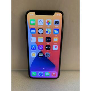 iPhone - iPhonex SIMフリー 本体