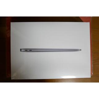Mac (Apple) - 未開封 M1 MacBook Air メモリ16GB・1TB SSD