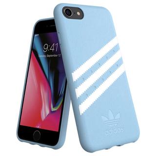 アディダス(adidas)のadidas iPhoneケース 6/6S/7/8/SE2(iPhoneケース)