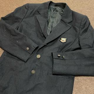 高校 制服 5点セット!+ルーズソックス(衣装一式)