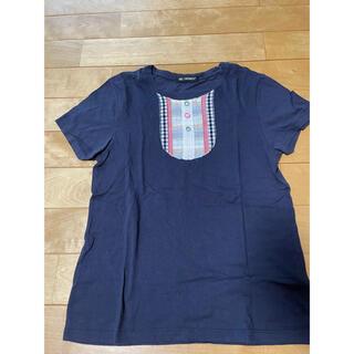 ビームスボーイ(BEAMS BOY)のBeams boy Tシャツ(Tシャツ(半袖/袖なし))