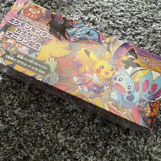 ポケモン - ポケモンカードゲーム スペシャルBOX カナザワオープン記念 カナザワ