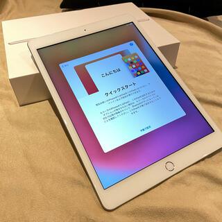 Apple - R⭐️極美品◆Apple◆iPad 第7世代◆128GB SV