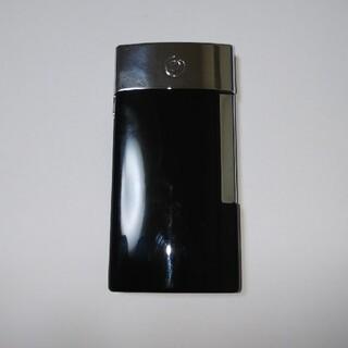エステーデュポン(S.T. Dupont)のデュポン電子ライター(タバコグッズ)