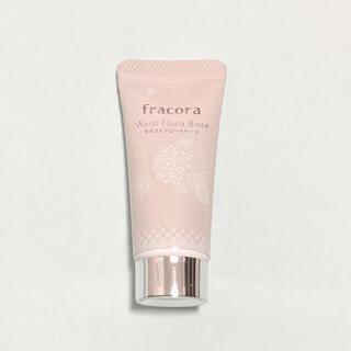 フラコラ - フラコラ モイストフローラベース15ml