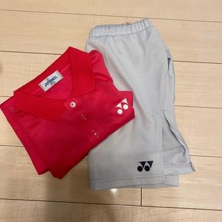 YONEX - テニスウェア  YONEX  DIADORA