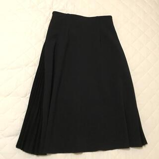 ナラカミーチェ(NARACAMICIE)のナラカミーチェ スカート 9号(ひざ丈スカート)