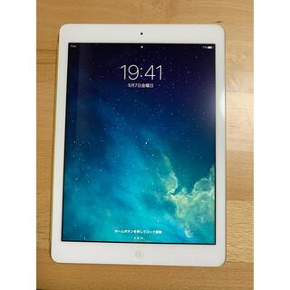 初代iPad Air 16GB
