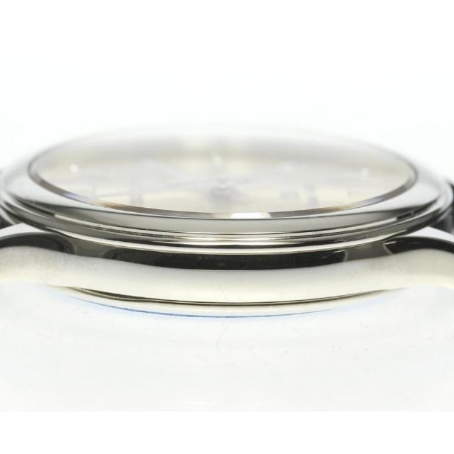 SEIKO(セイコー)の☆極美品 セイコー グランドセイコー メンズ 【中古】 メンズの時計(腕時計(アナログ))の商品写真