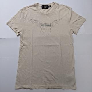 ダブルアールエル(RRL)のRRL(ダブルアールエル) Tシャツ カットソー  半袖(Tシャツ/カットソー(半袖/袖なし))
