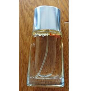 クリニーク(CLINIQUE)のクリニーク オードパフュウム(香水(女性用))