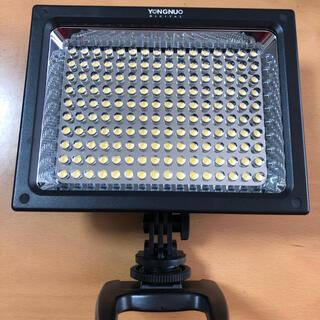 YONGNUO YN160S LEDライト