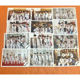 Johnny's - King&Prince キンプリ シンデレラガール 公式写真 集合 フルセット