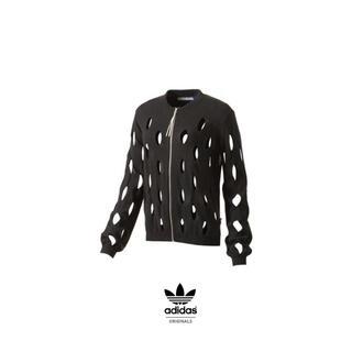 adidas - adidas Originals  アディダスオリジナルス トラックジャケット