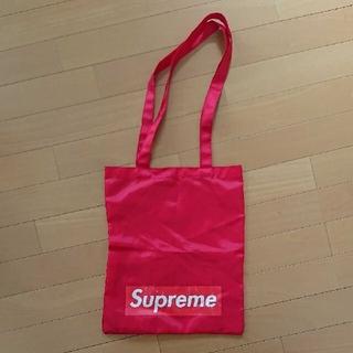 シュプリーム(Supreme)のSupreme トートバッグ(トートバッグ)