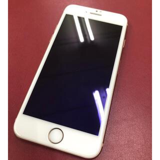 Apple - 【美品】 iPhone8 SIMフリー バッテリー90%!おまけ付!