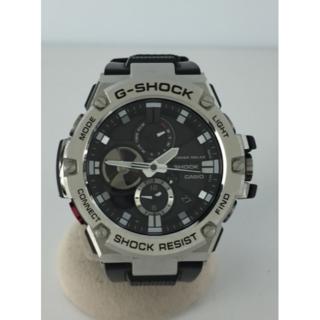 G-SHOCK - CASIO カシオ G-SHOCK GST-B100 腕時計 ソーラー