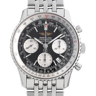 アイアイエムケー(iiMK)のナビタイマー 時計(腕時計(アナログ))